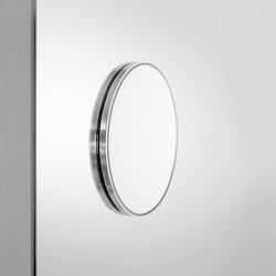 Spai - SPE035 | Specchi da bagno | Agape