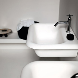 Ottocento - CER766 | Wash basins | Agape