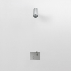 Square - RUB942 | Shower controls | Agape