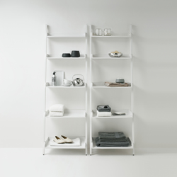 Stairs - COM534 | Bath shelving | Agape
