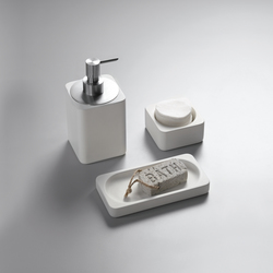 Surf | Soap dispensers | Agape