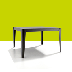 Compensato | Dining tables | Agapecasa