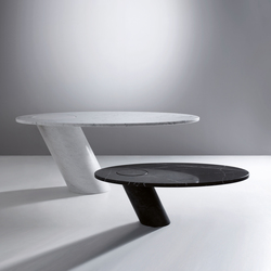 Eccentrico | Dining tables | Agapecasa