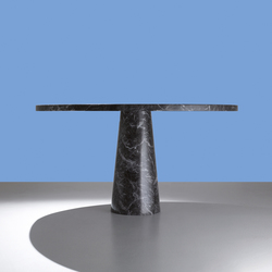 Eros | Dining tables | Agapecasa