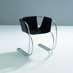 P71 | Chairs | Agapecasa