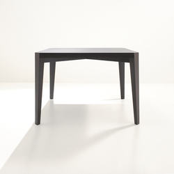 Quattrotto | Dining tables | Agapecasa