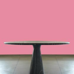 Tisch M | Esstische | Agapecasa
