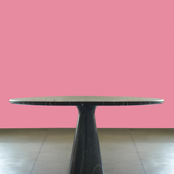 Tavolo M | Tavoli da pranzo | Agapecasa