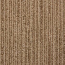 Slo 70 - 15 E | Carpet tiles | Carpet Concept