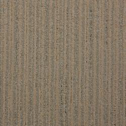 Slo 70 - 10 E | Carpet tiles | Carpet Concept