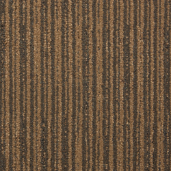 Slo 70 - 19 E | Carpet tiles | Carpet Concept