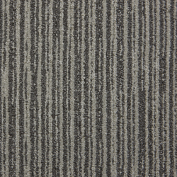 Slo 70 - 90 E | Carpet tiles | Carpet Concept