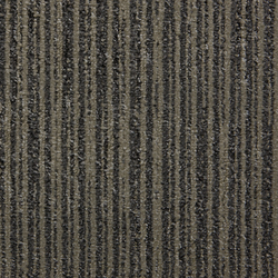 Slo 70 - 95 E | Carpet tiles | Carpet Concept