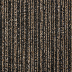 Slo 70 - 80 E | Carpet tiles | Carpet Concept