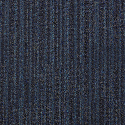 Slo 70 - 50 E | Carpet tiles | Carpet Concept