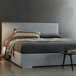 Camille | Double beds | LEMA