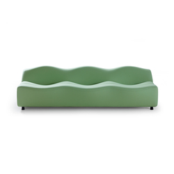 ABCD Sofa | Loungesofas | Artifort