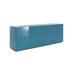 Ortelia   Sideboards   LEMA