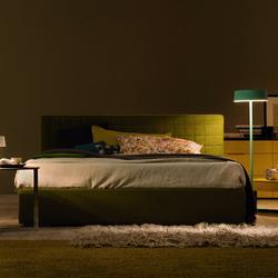 Picolit | Double beds | LEMA