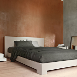 Quaranta | Double beds | LEMA