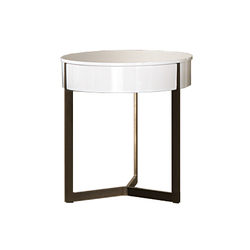 Sign | Night stands | LEMA