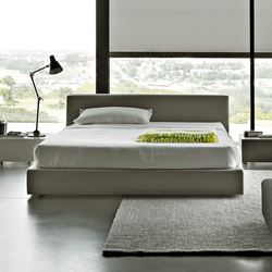 Softland | Double beds | LEMA