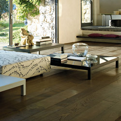 Sosia | Coffee tables | LEMA