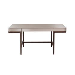 Victor | Desks | LEMA