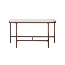 Victoria | Tables consoles | LEMA