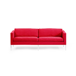 905 | Lounge sofas | Artifort