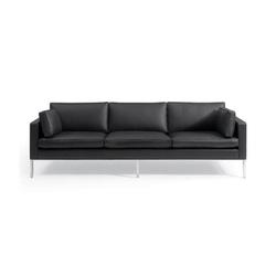 905 comfort | Divani lounge | Artifort