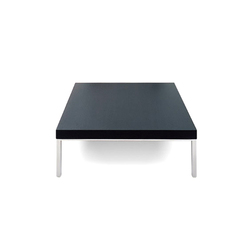 T 905 | Lounge tables | Artifort