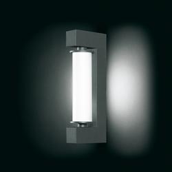 Aimant | General lighting | SEAE