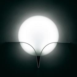 Alfa | Iluminación general | SEAE