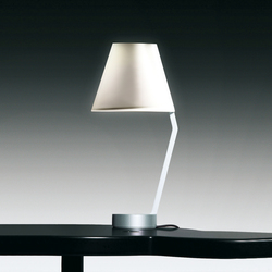 Aura | Iluminación general | SEAE