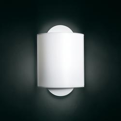 Bogi | Illuminazione generale | SEAE