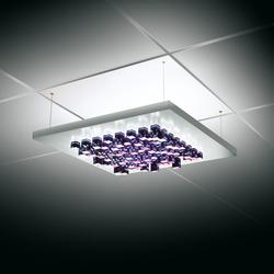 Buildings | Allgemeinbeleuchtung | SEAE