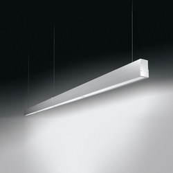 F-Line | General lighting | SEAE