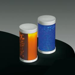 Mikado | Illuminazione generale | SEAE
