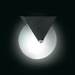 Revo   General lighting   SEAE