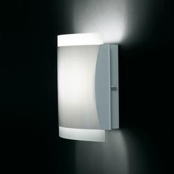 Verlux LGR | Wall lights | SEAE