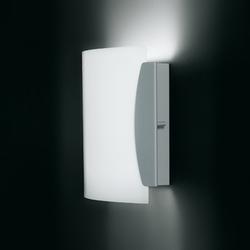 Verlux LOP | Illuminazione generale | SEAE
