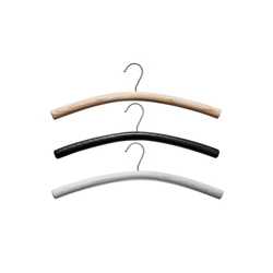 Loop cloth hanger | Coat hangers | Gärsnäs
