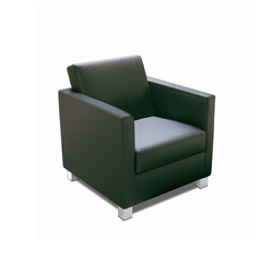 Artemis Armchair | Lounge chairs | GRASSOLER
