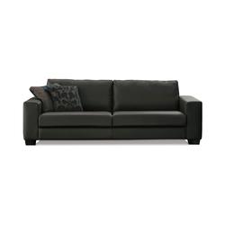 Definy Sofa | Lounge sofas | GRASSOLER