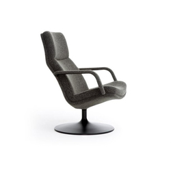F 156 | Lounge chairs | Artifort