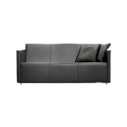Glamour Sofa | Lounge sofas | GRASSOLER