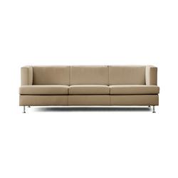 Invader Sofa | Canapés d'attente | GRASSOLER