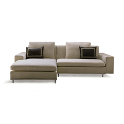 Light Sofa | Sofas | GRASSOLER