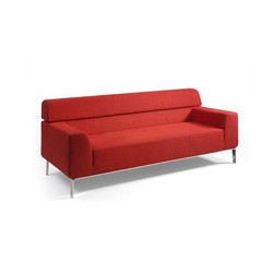 Lex | Divani lounge | Artifort